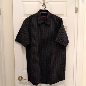 XLT Back country shirt - NWOT